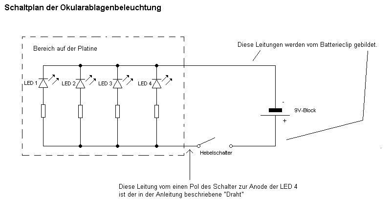 Niedlich 120v Führte Schaltplan Fotos - Der Schaltplan - greigo.com